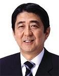 安部総理.jpg