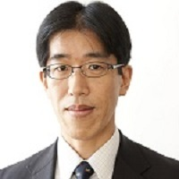 Kishi-thumb-800x800-1505.jpg