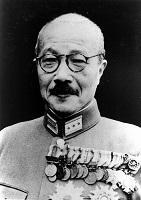 Prime_Minister_Tojo_Hideki_photograph.jpg
