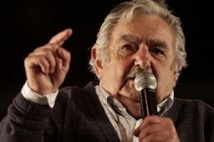 mujica-360x240.jpeg